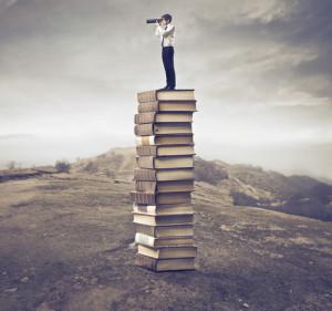 história knižnice v trebušove