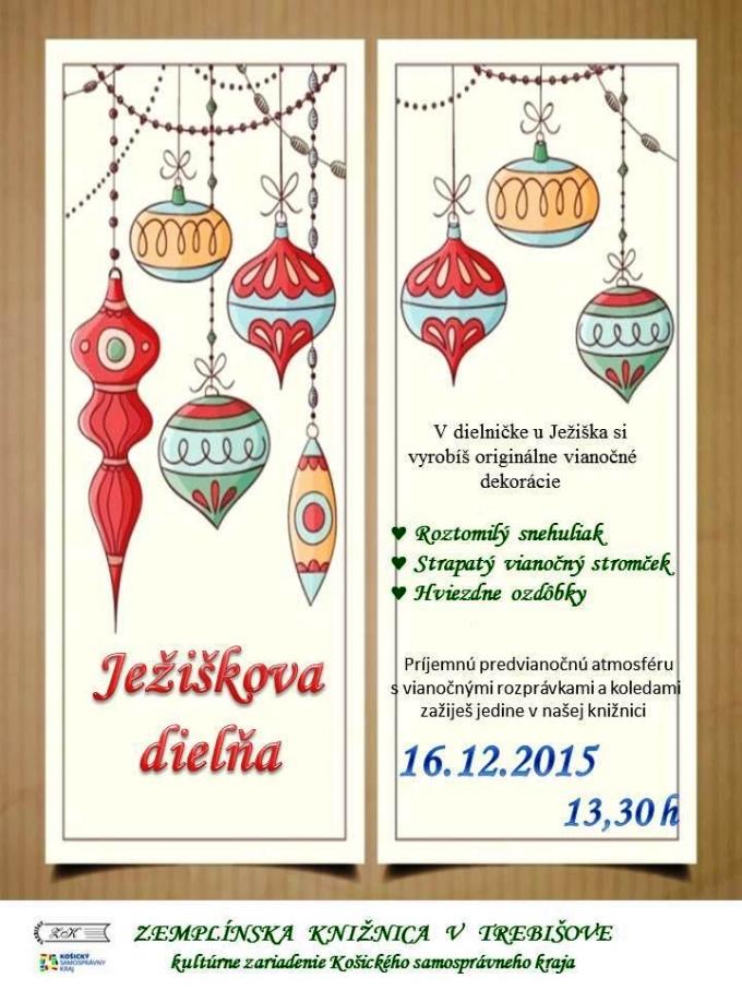 11102_jeziskova-dielna-pozvanka