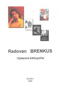 444_brenkus2008