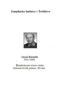 1029_kasarda