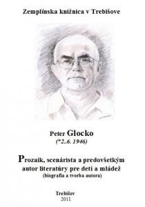 2851_peterglocko
