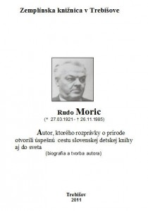 2852_rudomoric