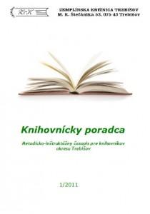 2853_knihporadca201101