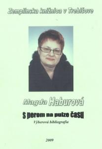 446_haburova2009