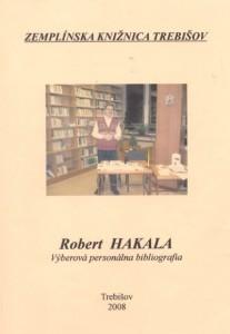 447_hakala2008
