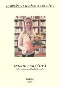 450_lukacova2008