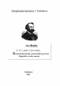 4677_j.botto-obr