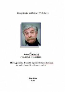 4680_satinsky-obr