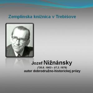4682_niznansky