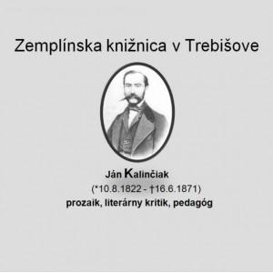 4684_kalinciak