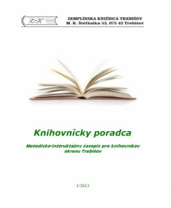 7557_kp1.13