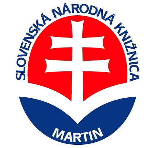 (Slovensky) snk_500b