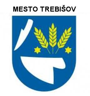 trebišov 2