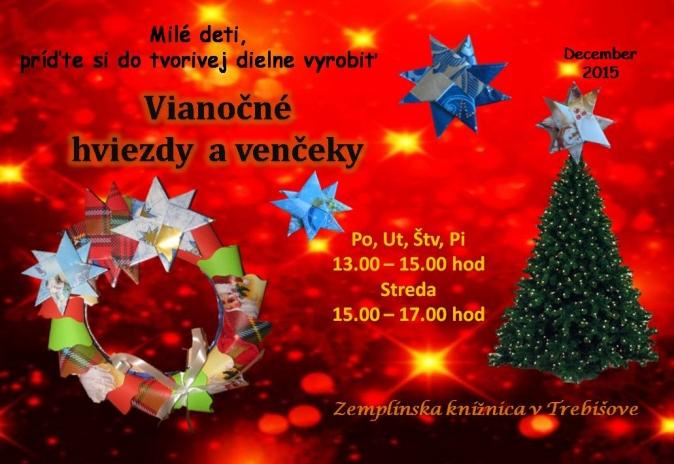 vianocne-hviezdy-a-venceky
