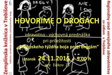 10934_10897_drogy-pozvanka