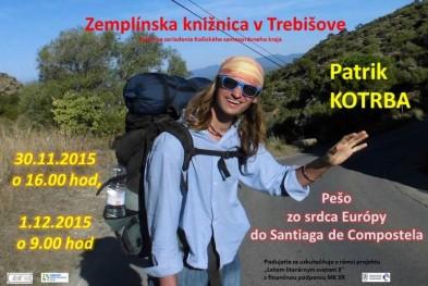 10959_kotrba-patrik