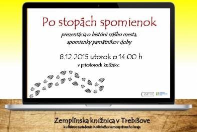 11058_11001_po-stopach-spomienok-pozvanka