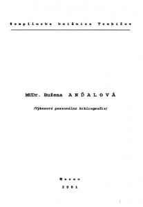 443_andalova2001