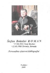 452_roman2008