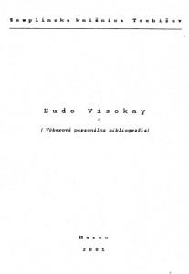 453_visokay2001