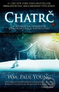chatrc