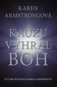 kauzu-vyhral-boh