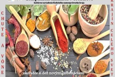 Chute-a-vône-krajín-celého-sveta-pozvanka-3