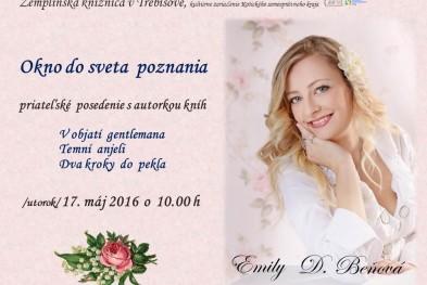 Emily-D-Benova-pozvanka