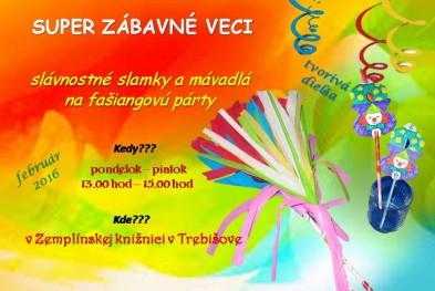 dielna-pozvanka