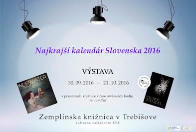 Kalendáre 2016 pozvanka
