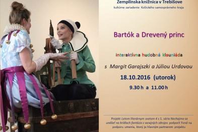 Garajszki-pozvanka