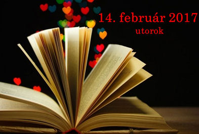 Valentínska pozvánka na nas web