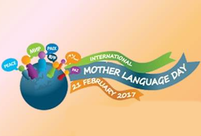 materinsky jazyk
