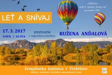 Andalova-pozvanka-1024x709