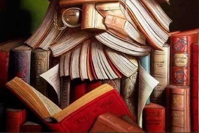 biblioterapia 4