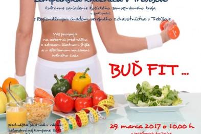 Bud_fit_pozvanka