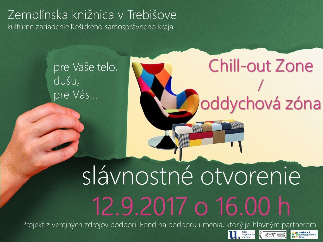 Chill out zone pozvánka veľká (003)