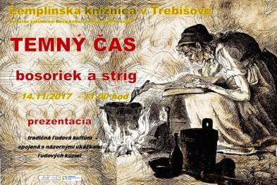 Bosorky-a-čary-POZVANKA-1024x709