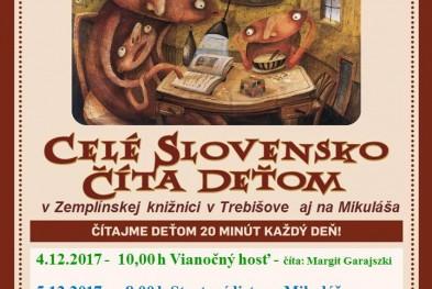 Celé-Slovensko-číta-deťom-aj-na-Mikuláša-20171
