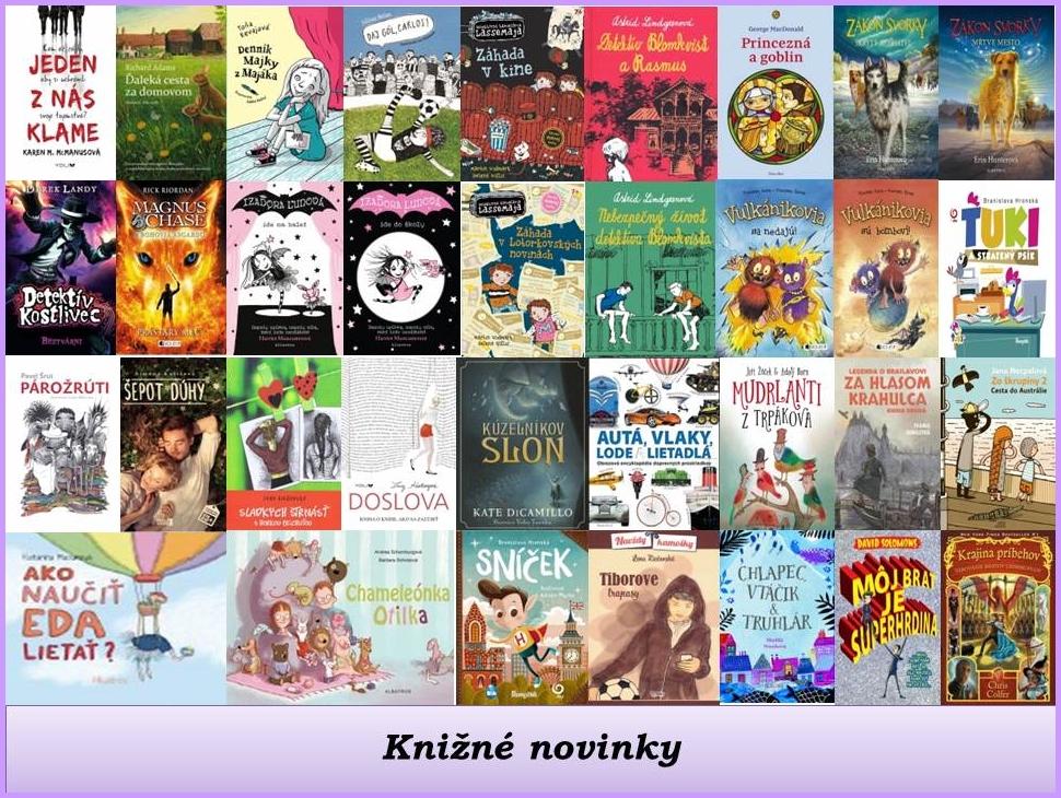 knižné_novinky (1)