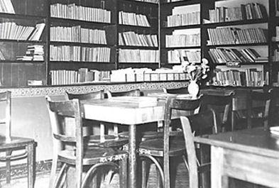 Dotkni sa minulosti knihami 60 roky_