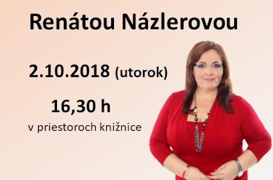 Názlerová pozvanka (1)