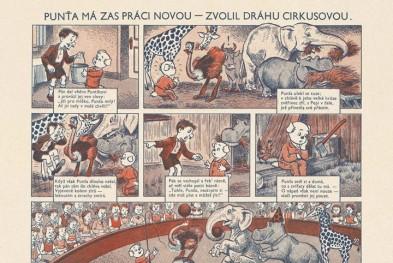 100-rokov-českého-komiksu-pozvanka-hotova