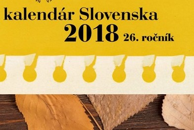 Kalendáre 2018 (003)