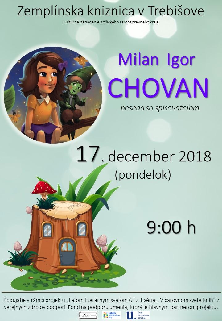Chovan_pozvánka (1)