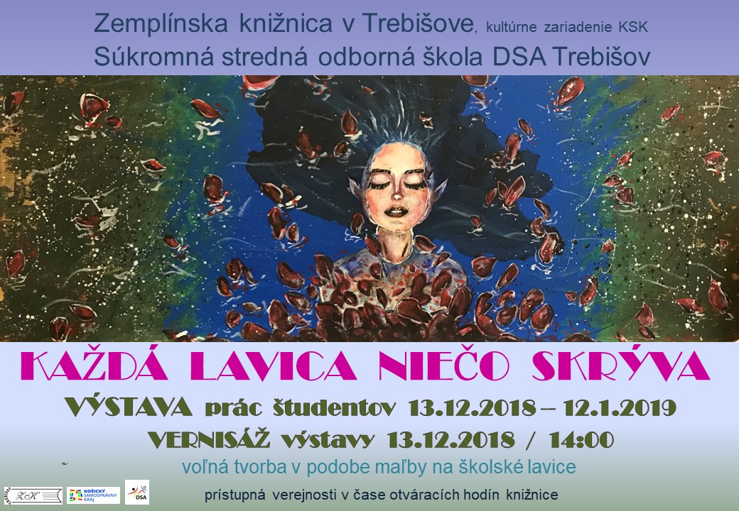 vystava lavica_pozvanka