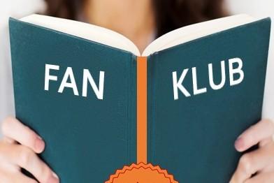 Fan klub -január (002)