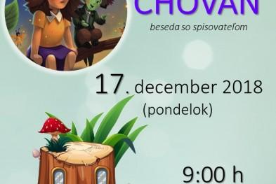 Chovan_pozvánka-1