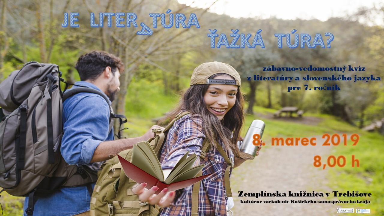 je_literatúra_ťažká_túra_pozvanka