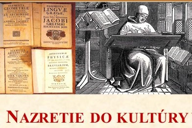 POZVÁNKA  výstava Nazretie do kultúry východ. Slovenska